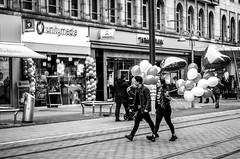 (rennerfotografie) Tags: streetfotografie street sw sony streetphotography a6300