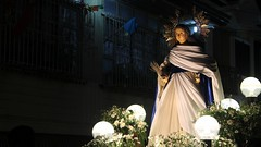 Sta. Maria Jacobe (@iamjayarrb) Tags: philippines pilipinas poon procession prusisyon panata pinoy photography pabasa pasyon pagkabuhay pascua ascension pagakyat prusisyonngpagakyat jacobe james jacob jamestheless joseph jacobus laguna lumban lent lilok easter eastersaint eastersunday blessed banal byernessanto bible devotion mary maria mahalnaaraw mother santo santa saints stamariajacobe santamariajacobe salubong saint