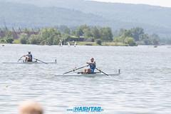 rowing_snp_nedela-10