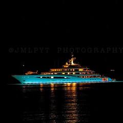 Port d'antibes sur la Côte d'Azur (jmlpyt) Tags: luxurylife luxury provencealpescôted'azur voilier bateau sailboat port marina provence côted'azur azur côte juanlespins antibes