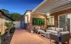 2/199-201 Chuter Avenue, Sans Souci NSW