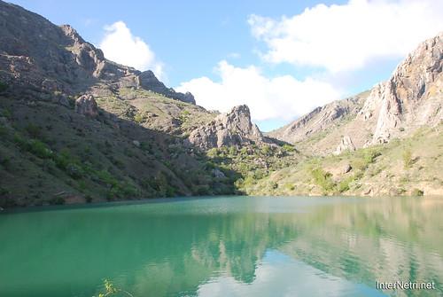 Крим Зеленогір'я і водоспад Арпат InterNetri Ukraine 2010 001