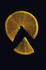 IMGP6226c (grun.berger) Tags: citrus yellow fruit food fruits cytrus