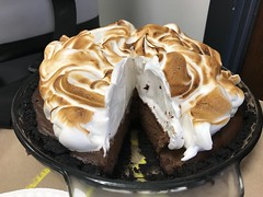 KCRW Pie Contest (C-Monster) Tags: kcrw goodfood piecontest 2018