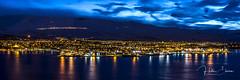 My Hometown Akureyri (piparinn) Tags: ísland iceland vetur winter akureyri hlíðarfjall piparinn heidar nikond610