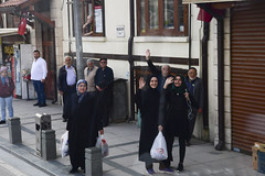 MEVLANA MUZESINI VE TURBESINI ZIYARET (FOTO 1/2) (Muharrem INCE) Tags: siyaset sol sosyal sosyaldemokrasi chp cumhuriyet cumhurbaskani adayi ince muharrem konya mevlana turbe muze politika turkey turkiye tbmm engin altay ankara