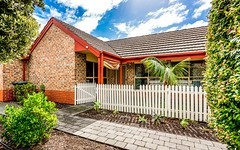 8/100 Wills Street, Peterhead SA