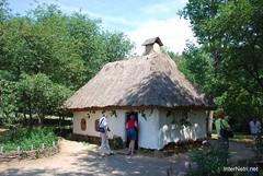 Музей в Пирогові InterNetri Ukraine 002
