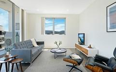 1103/30 Burelli Street, Wollongong NSW