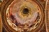 Córdoba (Catedral) (enrique.campo) Tags: argentina cordoba catedral