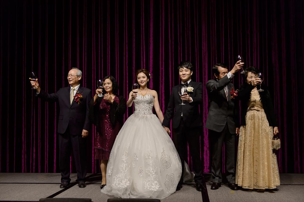 格萊天漾婚宴,格萊天漾婚攝,格萊天漾,婚攝,婚攝推薦,新祕Doris Yu,格萊天漾天闊廳-017