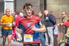 2018-05-13 11.04.03 (Atrapa tu foto) Tags: 2018 españa saragossa spain zaragoza aragon carrera city ciudad corredores gente maraton people race runners running es