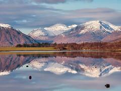 ••••Cloud over Quiraing•••• ⠀⠀⠀⠀⠀⠀⠀⠀⠀ Reflections on Loch Leven, Glencoe... ⠀⠀⠀⠀⠀⠀⠀⠀⠀ •🌍 Scotland •📷 Olympus OMD EM1mk2 •🔘Olympus mZuiko 12-100 Pro •⬛️Nisi Filters 2 Stop Medium ⠀⠀⠀⠀⠀⠀⠀⠀⠀ ⠀⠀⠀⠀⠀⠀⠀⠀⠀ #ukpo (phil norton photography) Tags: instagram ifttt