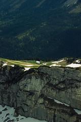 IMG_3292-39 (niggow) Tags: hiking wandern wanderung germany bavaria bayern deutschland österreich alps sonnwendjoch ht sonndwendjoch hinteres photoshop photography photographer photo photoshoot photographie wanderlust take more adventures ausflug mountains berge alpen bayrische