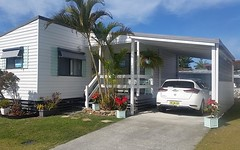 208/1-3 Tweed Coast Road, Hastings Point NSW