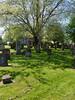Irvine Old Parish Churchyard (35) (dddoc1965) Tags: dddoc davidcameronpaisleyphotographer irvine ayrshire scotland thespiritofscotlandremembranceproject may16th2018 cemetery graveyard irvineoldparishchurchyard sunny warm blueskies lumix photos
