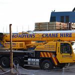 Crane thumbnail