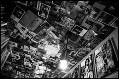 Kodoji Bar, Kabukichō, Shinjuku-ku, Tōkyō-to (GioMagPhotographer) Tags: tōkyōto ricohgr goldengai kabukichō shinjukuku dining japanproject japan detail kabukich tokyo tkyto
