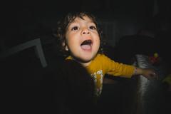 DSC06007 (AkamHRustam) Tags: fisheye samyang 8mm sony sonyalpha a6000 toddler baby