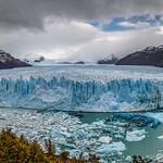 Glacier Perito Moreno thumbnail