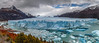 Glacier Perito Moreno (Valter Patrial) Tags: santacruz argentina ar snowcapped mountain range peak hill valley ridge scenery rock glacier scenic patagonia blue autumn clouds sky inexplore