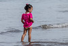 JPH39300 (A Different Perspective) Tags: bali seminyak beach boy ceremony child children girl hindu water