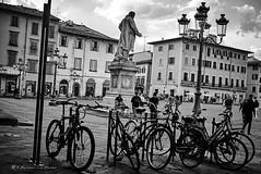 DSCF3409 (Fulvio Pastorino Photography) Tags: