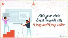 drag and drop 2 (mohitkumar01) Tags: best email marketing software templates newsletter service provider india low cost bestemailmarketingsoftware newsletterserviceproviderinindia
