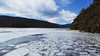 (ojang jerry) Tags: outdoors nature paradise shangrila winter sunny 普达措 云南 香格里拉 高原 天堂 lake