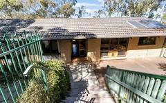 10 Yarrabee Road, Greenhill SA
