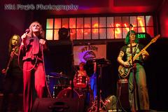 IMG_5440 (Niki Pretti Band Photography) Tags: band concertphotography liveband livemusic livemusicphotography music nikiprettiphotography scottyoder ivyroom canon canon5d canonphotos canonphotography