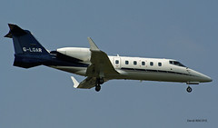 Bombardier Learjet ~ G-LGAR (Aero.passion DBC-1) Tags: spotting lbg 2010 aeropassion avion aircraft aviation plane dbc1 david biscove bourget airport bombardier learjet ~ glgar