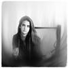 (Walter Daniel Fuhrmann) Tags: retrato portrait bw blancoynegro bn macarena dark darkart