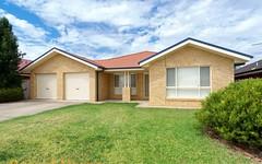 43 Mima Street, Glenfield Park NSW