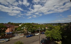 1/22 Glen Street, Marrickville NSW