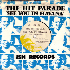 hit parade | see you in havana