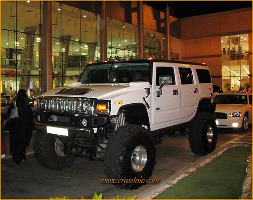 سيارات 2008 ... 210882920_1d5780ff8e