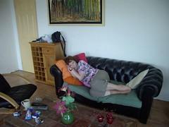 IMG_0019 (wintux) Tags: ireland urlaub mutter vater