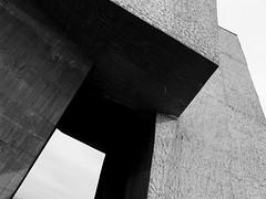 Varna liberation monument