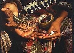 Dress - Pakistan