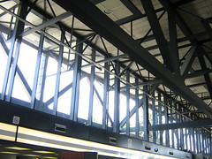 "ottawa train station (before) • <a style=""font-size:0.8em;"" href=""http://www.flickr.com/photos/70272381@N00/219246693/"" target=""_blank"">View on Flickr</a>"