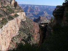 P1050266 (marinaneko) Tags: grand canyon tz1 06081417
