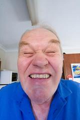Pabbi (HelenPalsson) Tags: funnyface sigma1224mm 1224mm pabbi 1224 sigma1224