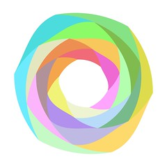 flikr1670 (flikr) Tags: colors computer graphics pretty colours delphi flikr vector svg savagery thebiggestgroup kelbv meblarorg m00creamorg