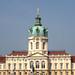 berlin 2002 PICT0027