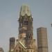 berlin 2002 PICT0029