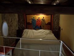 tropea (vv) (paula agostino) Tags: old our italy bedroom italia apartment apartamento calabria tropea vecchio valentia vibo