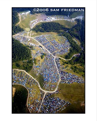 Aerials 01.jpg