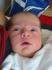 filha1 033 (joanatomica) Tags: ana joana 1 ms