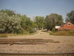 DSC05471.JPG (Mary Hawkins) Tags: vacation train amtrak northdakota nd greatplains empirebuilder